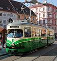 Graz TW292.jpg