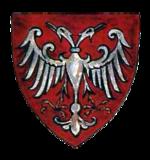 Grb Nemanjica mini-transparent.png