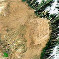 Great Sand Dunes National Park and Preserve - Flickr - NASA Goddard Photo and Video.jpg
