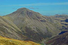 Great gable and sty head.jpg