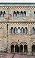 Great hall of Wartburg Castle (4).jpg