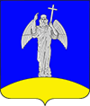 Grebnevo Coat of Arms.png