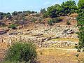 Greece-0373 (2215905636).jpg
