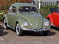 Green Volkswagen Beetle, Dutch registration AL-20-07 pic-003.JPG