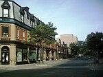 Greene Avenue Montreal.jpg