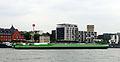Greenstream (ship, 2013) 044.JPG
