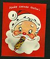 Greeting Card Christmas 1940.jpg