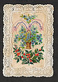 Greeting Card Christmas Victorian 1870.jpg