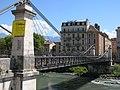 Grenoble été2017 abc60.jpg