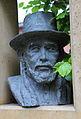 Greven Pluggen Hiaerm Denkmal 03.JPG