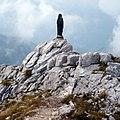 Grigna settentrionale - panoramio (4).jpg