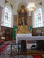 Grille de communion de l'église Saint-Nicolas de La Croix-aux-Mines (2).jpg