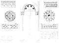 Grimm. 1864. 'Monuments d'architecture en Géorgie et en Arménie' 06.jpg