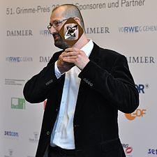 Grimmepreis 2015 020.jpg