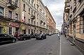 Grivtsova Lane SPB 01.jpg