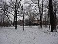 Großer Garten, Dresden in winter (1088).jpg