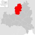 Großmugl im Bezirk KO.PNG