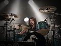 Grohl w Them Crooked Vultures.jpg