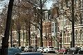 Groot Hertoginnelaan - Den Haag - 2011 - panoramio (3).jpg