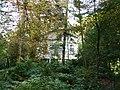 Groot Schovenhorst.jpg