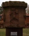 Grossenlueder Wappenstein a.png