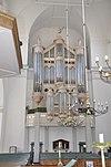 grote kerk gorinchem (11)