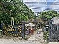 Grotto Rosario Batangas.jpg