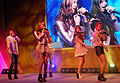 Group f(x) performs to celebrate the 40th anniversary of the KOCIS - 6557935721.jpg