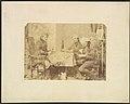 Group of Gentlemen Conversing over a Glass of Wine MET DP314826.jpg