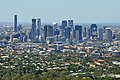 Growing Skyline in Brisbane - panoramio.jpg