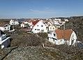 Grundsund, vy 2018 - 02.jpg
