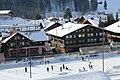 Gstaad - panoramio (50).jpg