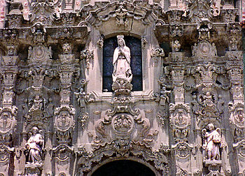 Guadalupe Ags Wikipedia