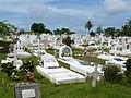 Guam Cemetery (256234128).jpg