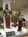 Guanyin at Royal Ontario Museum (6221865949).jpg