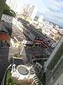 Guarulhos - SP - panoramio (127).jpg