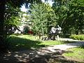 Gubin Egzotarium von Tadeusz Firlej 02.JPG