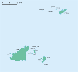 Guernsey-islands-he.png
