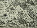 Guerre des Evêques-1592-Chartreuse de Molsheim.jpg
