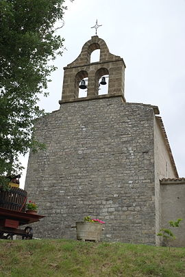 Gueytes-et-Labastide Church 4259.JPG