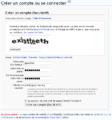 Guide de Wikipédia - 3.FP4.03 Créer un compte.png