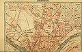 Guide through Germany, Austria-Hungary, Italy, Switzerland, France, Belgium, Holland and England - souvenir of the North German Lloyd, Bremen (1896) (14742293546).jpg