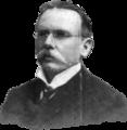 Guilherme Studart portrait.png
