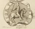 Guillaume de Montfort 1230.png