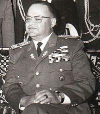 Guillermo Rodriguez (Ecuador).jpg