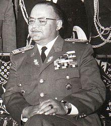 Guillermo Rodriguez (Ecuador) .jpg
