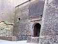 Guise (Aisne) (9586766523).jpg