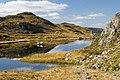 Gullfjellet - panoramio.jpg