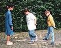Gummitwist-1998Kinder1.jpg