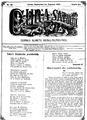 Gura satului 1871-08-08, nr. 32.pdf